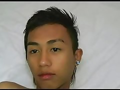 Philippina twinks porn