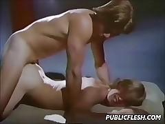 hardcore gay twink porn